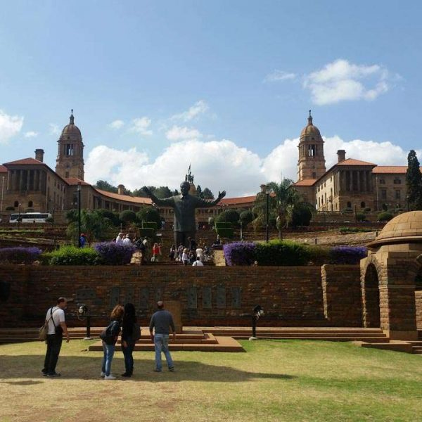 Front-of-Union-Buildings