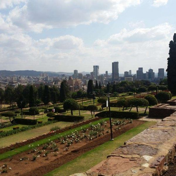 View-over-Pretoria-from-Union-Buildings